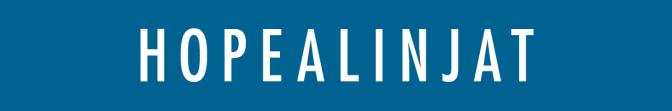 Hopealinja-logo-rgb-blue-white