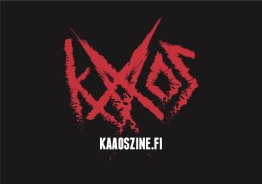 kaaos-logo-url-02