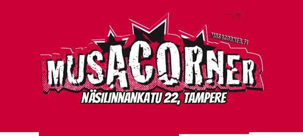 musacorner-logo-edit2