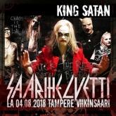 SH2018_King Satan