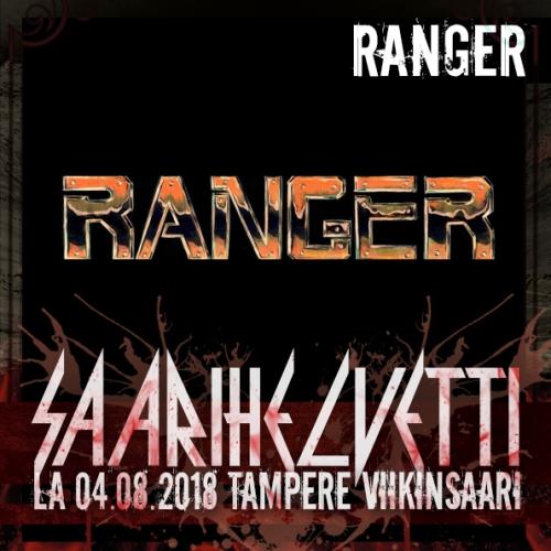 SH2018_Ranger