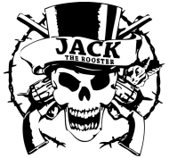 jack_the_rooster-logo