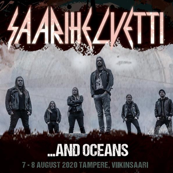 Helvetti_2020_AndOceans