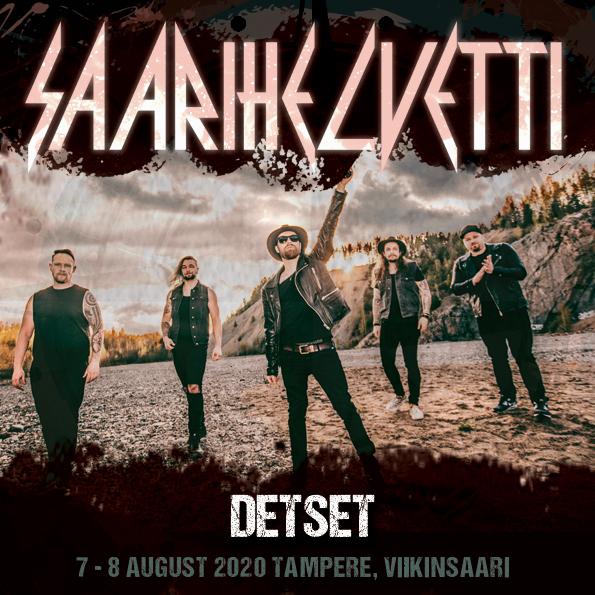 Helvetti_2020_Detset