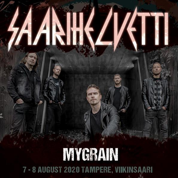 Helvetti_2020_MyGrain