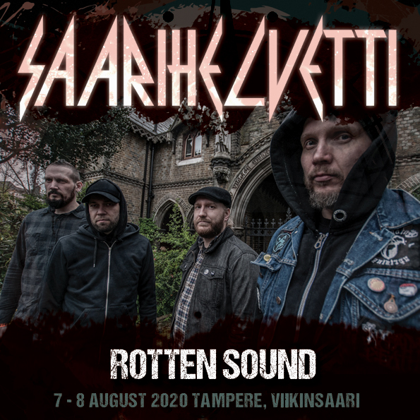Helvetti_2020_Rotten Sound
