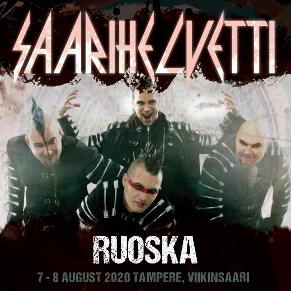 Helvetti_2020_Ruoska