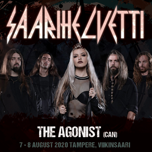 Helvetti_2020_TheAgonist