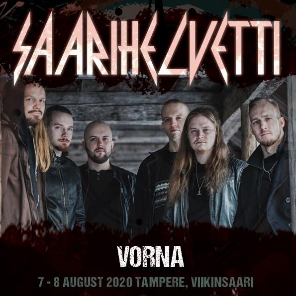 Helvetti_2020_Vorna