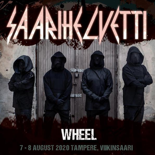 Helvetti_2020_Wheel-1