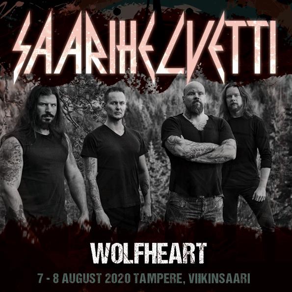 Helvetti_2020_Wolfheart
