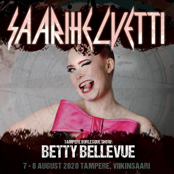 Helvetti_2020_BettyBellevue