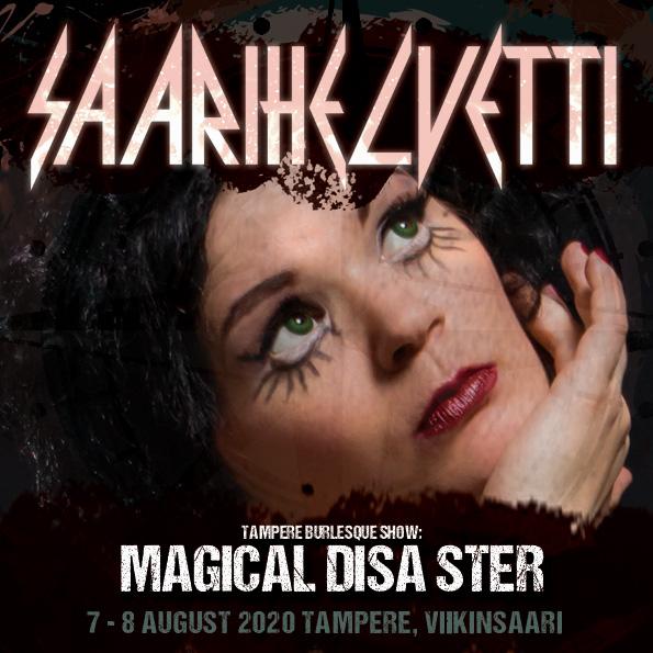 Helvetti_2020_MagicalDisaster