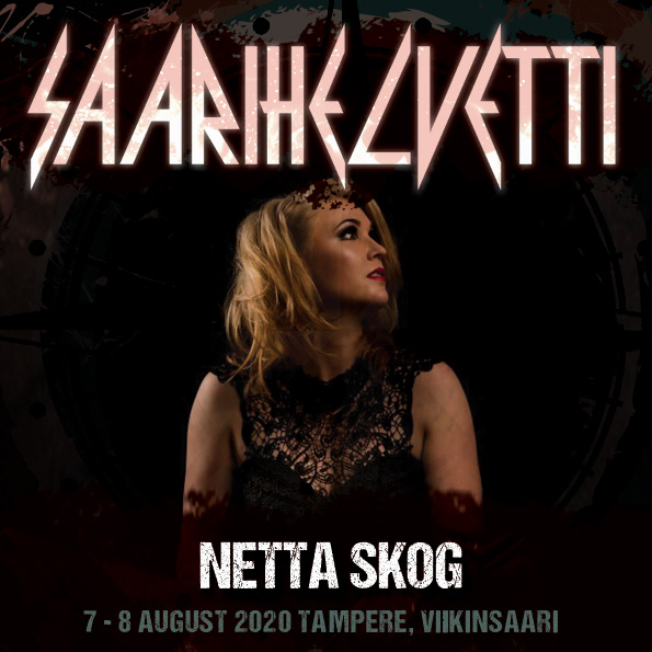 Helvetti_2020_Netta