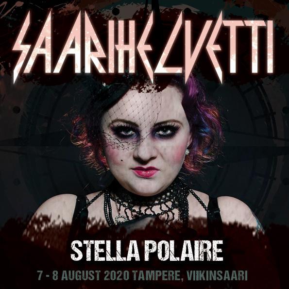 Helvetti_2020_Stella Polaire