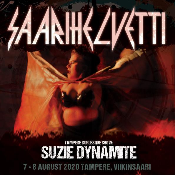 Helvetti_2020_Suzie Dynamite