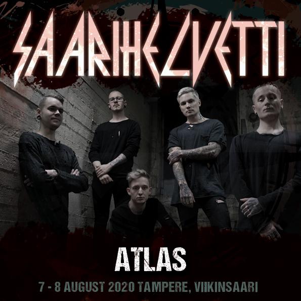 Helvetti_2020_Atlas