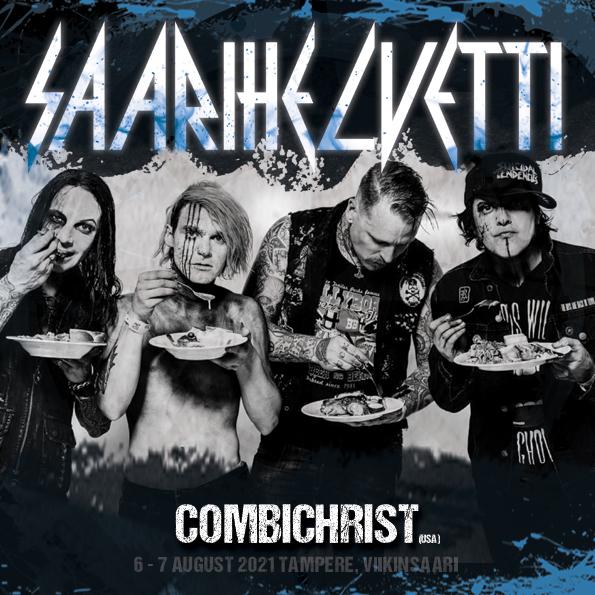Helvetti_2021_Combichrist