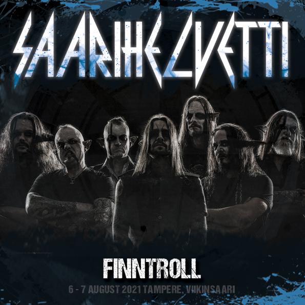Helvetti_2021_Finntroll