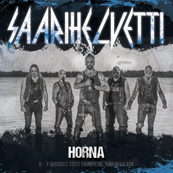 Helvetti_2021_Horna