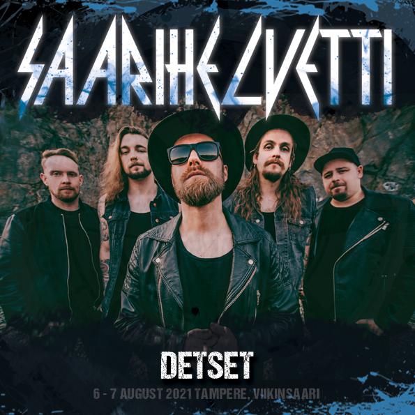Helvetti_2021_Detset