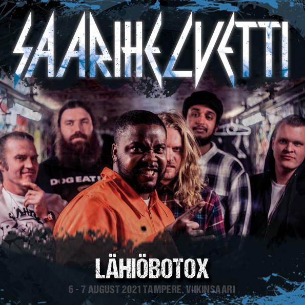 Helvetti_2021_Lahiobotox