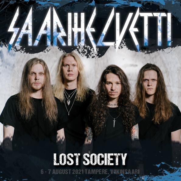 Helvetti_2021_Lost Society