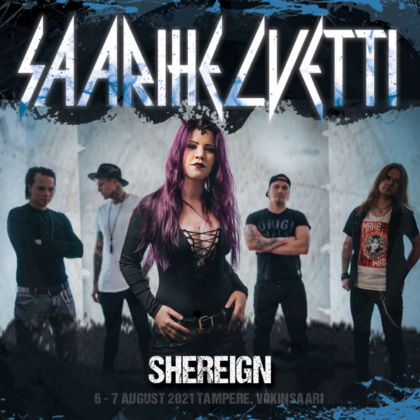 Helvetti_2021_Shereign