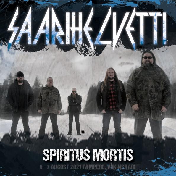 Helvetti_2021_SpiritusMortis