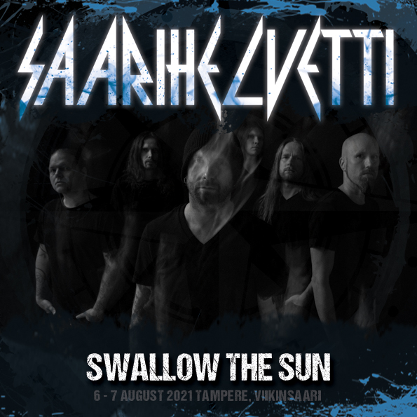 Helvetti_2021_Swallow The Sun