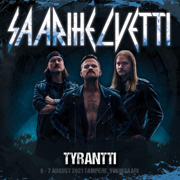 Helvetti_2021_Tyrantti
