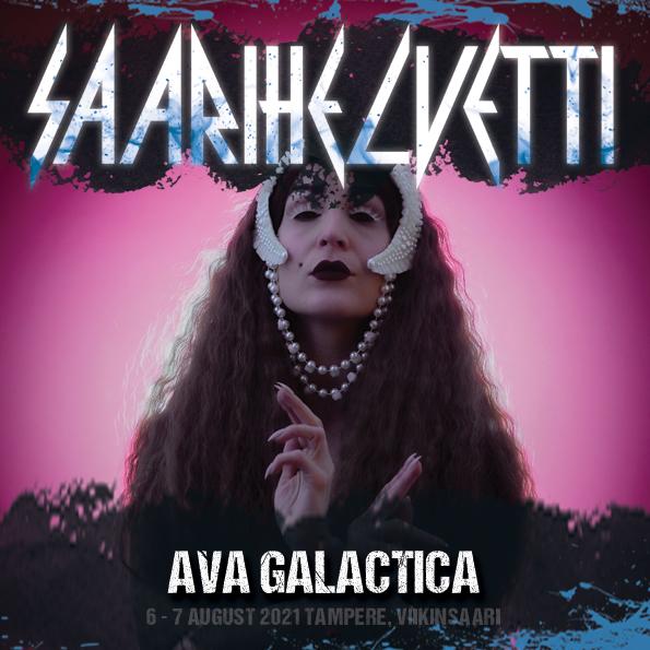 Helvetti_2021_Ava Galactica