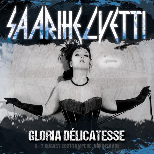 Helvetti_2021_Gloria Délicatesse