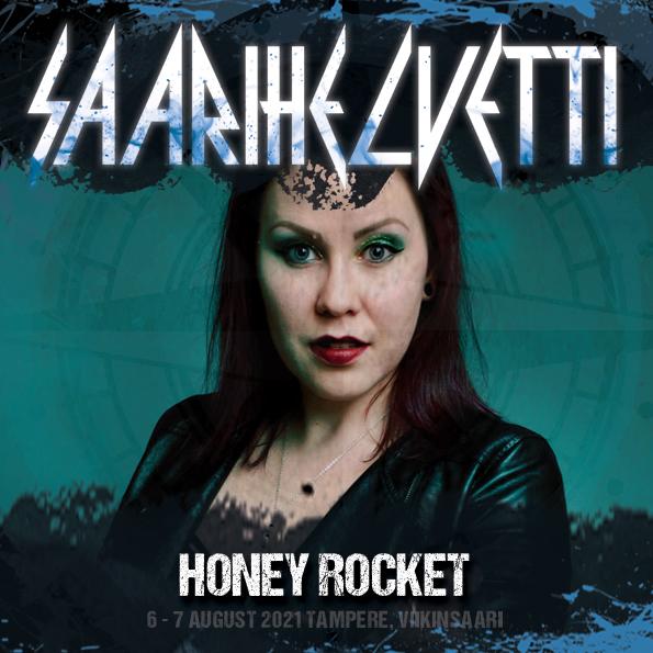 Helvetti_2021_Honey Rocket