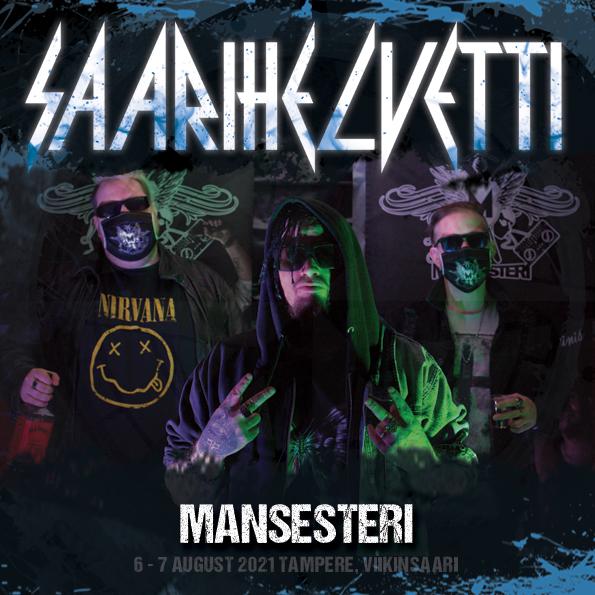 Helvetti_2021_Mansesteri