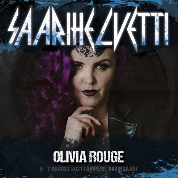 Helvetti_2021_Olivia Rouge