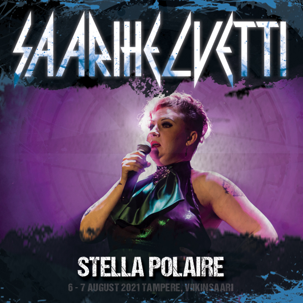 Helvetti_2021_Stella Polaire