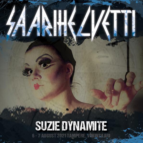 Helvetti_2021_Suzie Dynamite