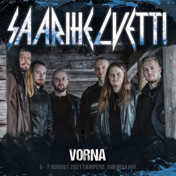 Helvetti_2021_Vorna