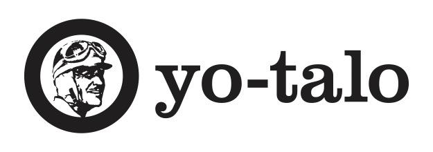 yo-talo-logo